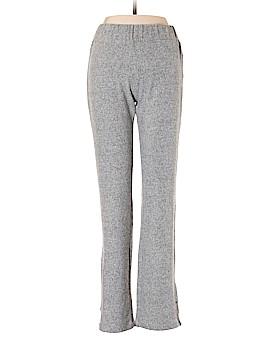 Just Female Fleece Pants Size XS