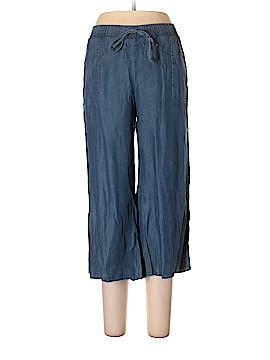 Westport 1962 Casual Pants Size L