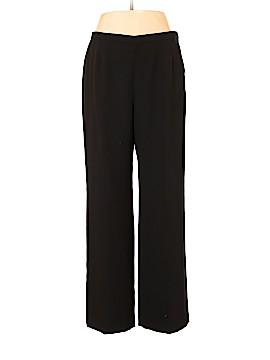 Collections for Le Suit Dress Pants Size 14