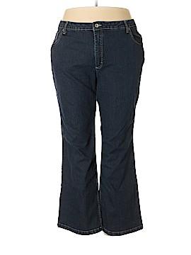 Merona Jeans 24 Waist