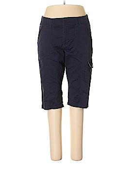 Lee Cargo Pants Size 16 (Petite)