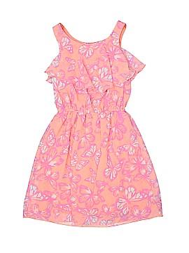 Mudd Dress Size 5