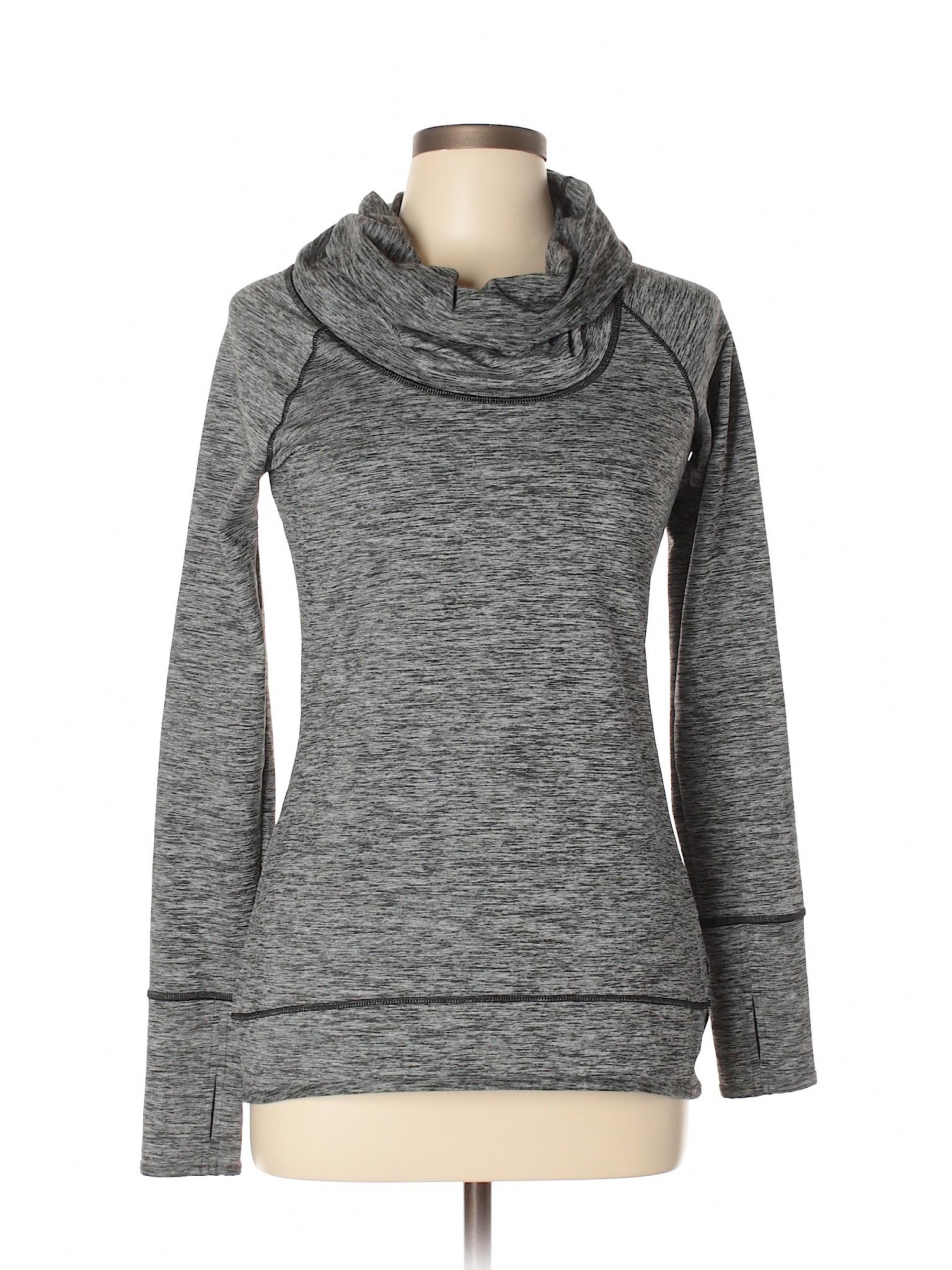 Boutique winter Pullover Pullover Boutique Sweater Boutique Reebok winter Pullover Sweater Reebok Sweater winter Reebok TYxxCq