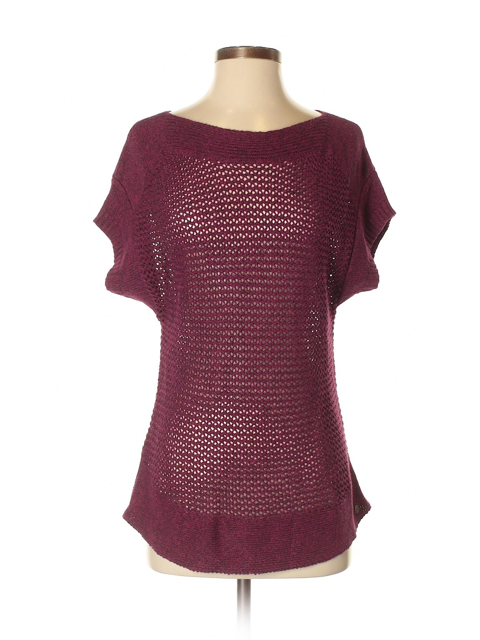 Boutique Eddie Boutique Eddie Pullover Bauer Pullover Bauer Sweater q8gaZw