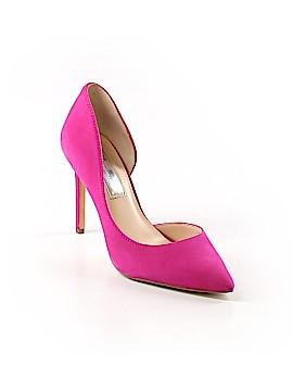 INC International Concepts Heels Size 5 1/2