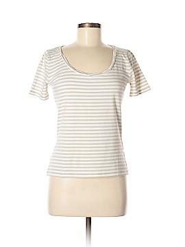 Weekend Max Mara Short Sleeve T-Shirt Size L