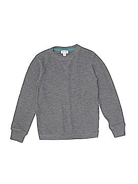 Cherokee Sweatshirt Size 6 - 7