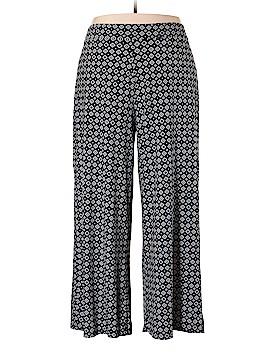 Jessica London Casual Pants Size 18 - 20 (Plus)