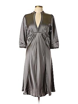 Graham & Spencer Casual Dress Size L