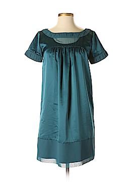 BCBG Paris Casual Dress Size 4