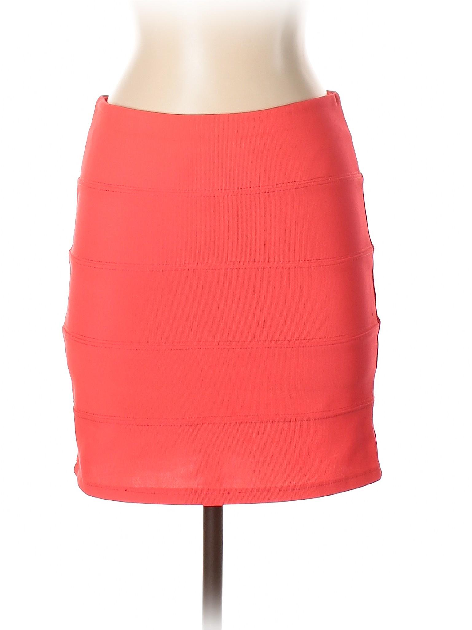 Skirt Boutique Millau Millau Casual Boutique waO7q0