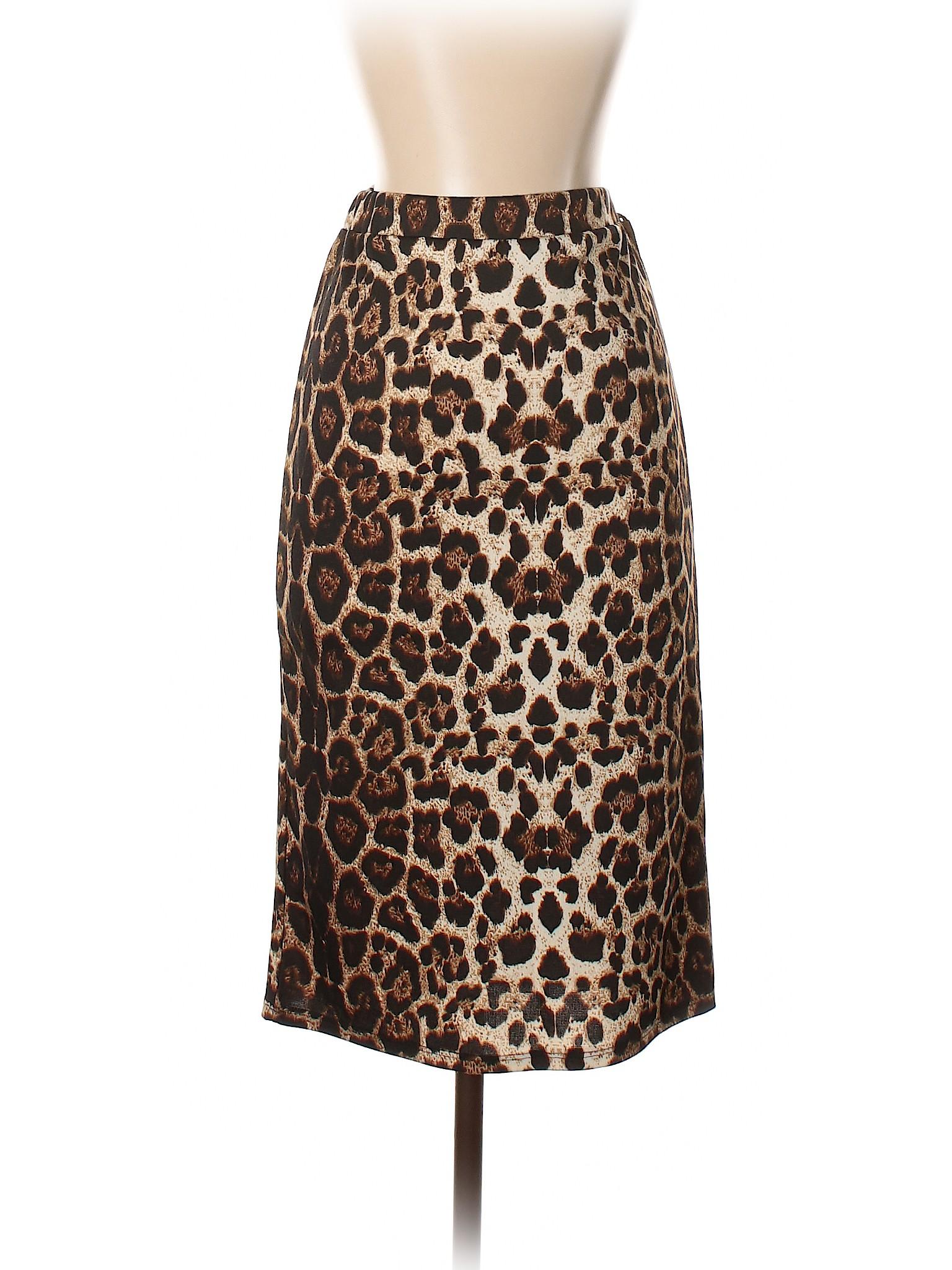 Casual Boutique Boutique Casual Skirt Casual Boutique Skirt Casual Boutique Skirt Skirt Casual Boutique rwAr48xnq