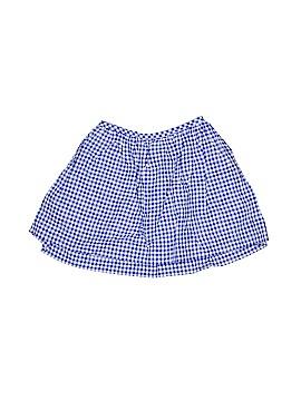 Polo by Ralph Lauren Skirt Size 7