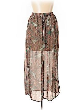 Bobeau Casual Skirt Size XL