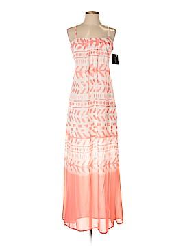 Big Strike Casual Dress Size S