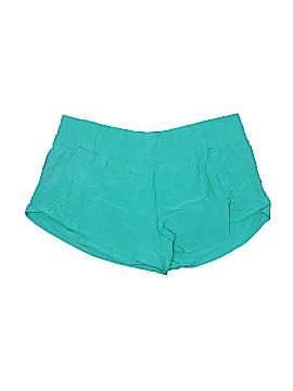 Zella Athletic Shorts Size L