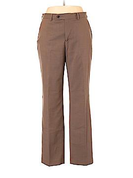 MICHAEL Michael Kors Dress Pants 33 Waist