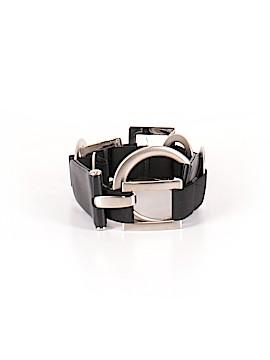 Suzi Roher Belt Size S