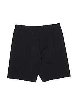 ProSpirit Athletic Shorts Size XL