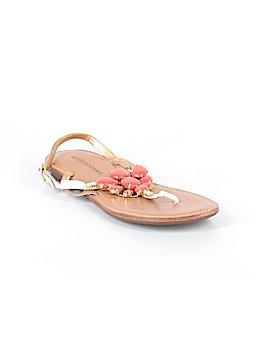 Arturo Chiang Sandals Size 8