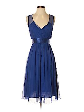 Saja Cocktail Dress Size 0