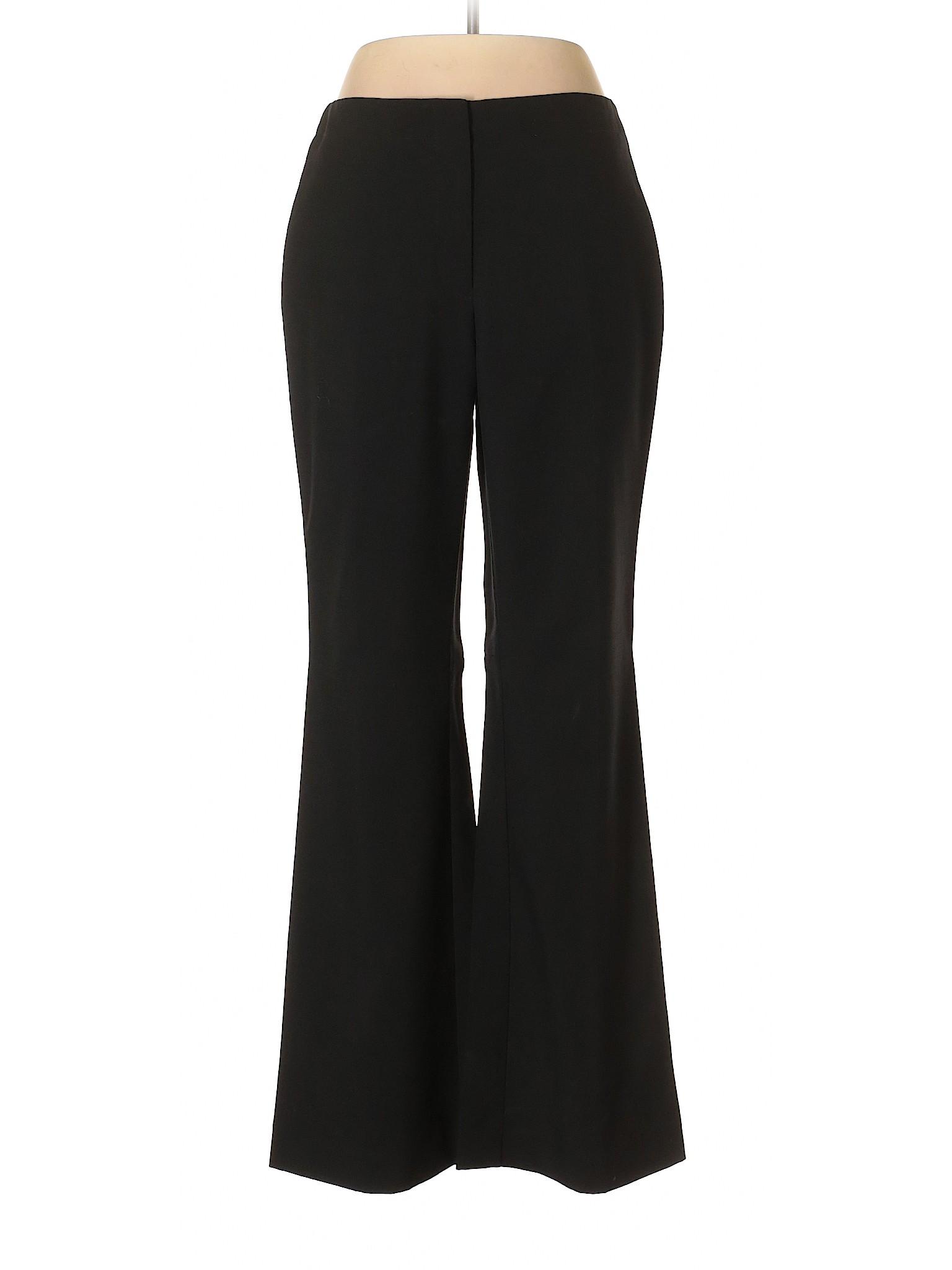 Leisure Pants amp; Company New Dress York winter rPAB4wqr