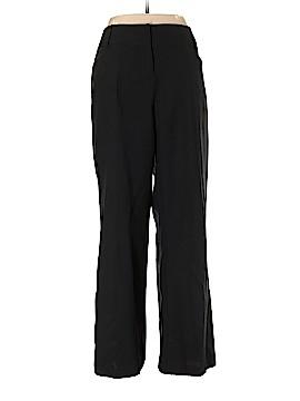 Atmosphere Dress Pants Size 12