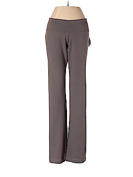 Columbia Active Pants Size XS