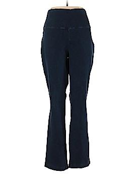 Lysse Jeans Size XL
