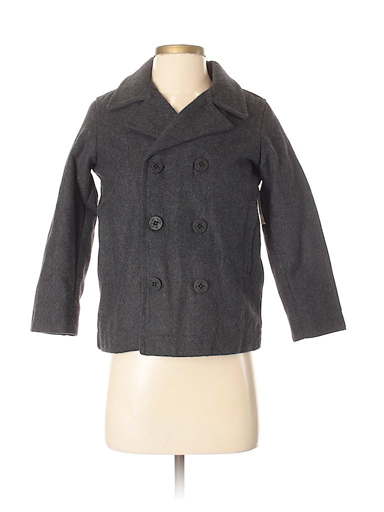 Old Navy Girls Coat Size 6 - 7