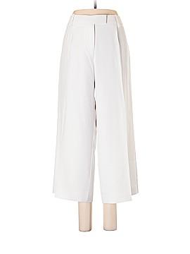 Trina Turk Casual Pants Size 8
