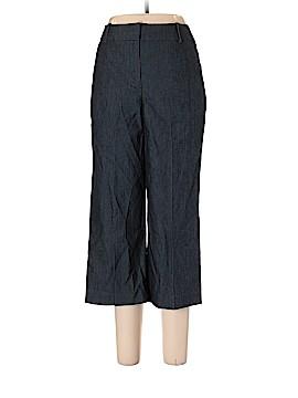 Sandro Sportswear Casual Pants Size 12