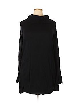 H By Halston Casual Dress Size 2X (Plus)