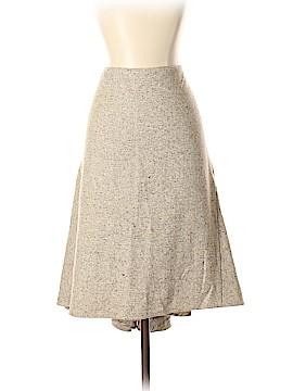 M Missoni Wool Skirt Size 8