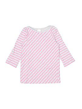Lularoe 3/4 Sleeve T-Shirt Size 7