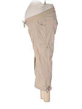 Motherhood Cargo Pants Size XS (Maternity)