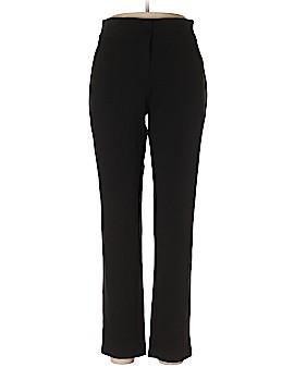Laura Ashley Casual Pants Size 14