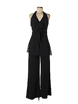 White House Black Market Jumpsuit Size 6