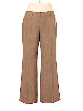 Casual Corner Annex Dress Pants Size 16