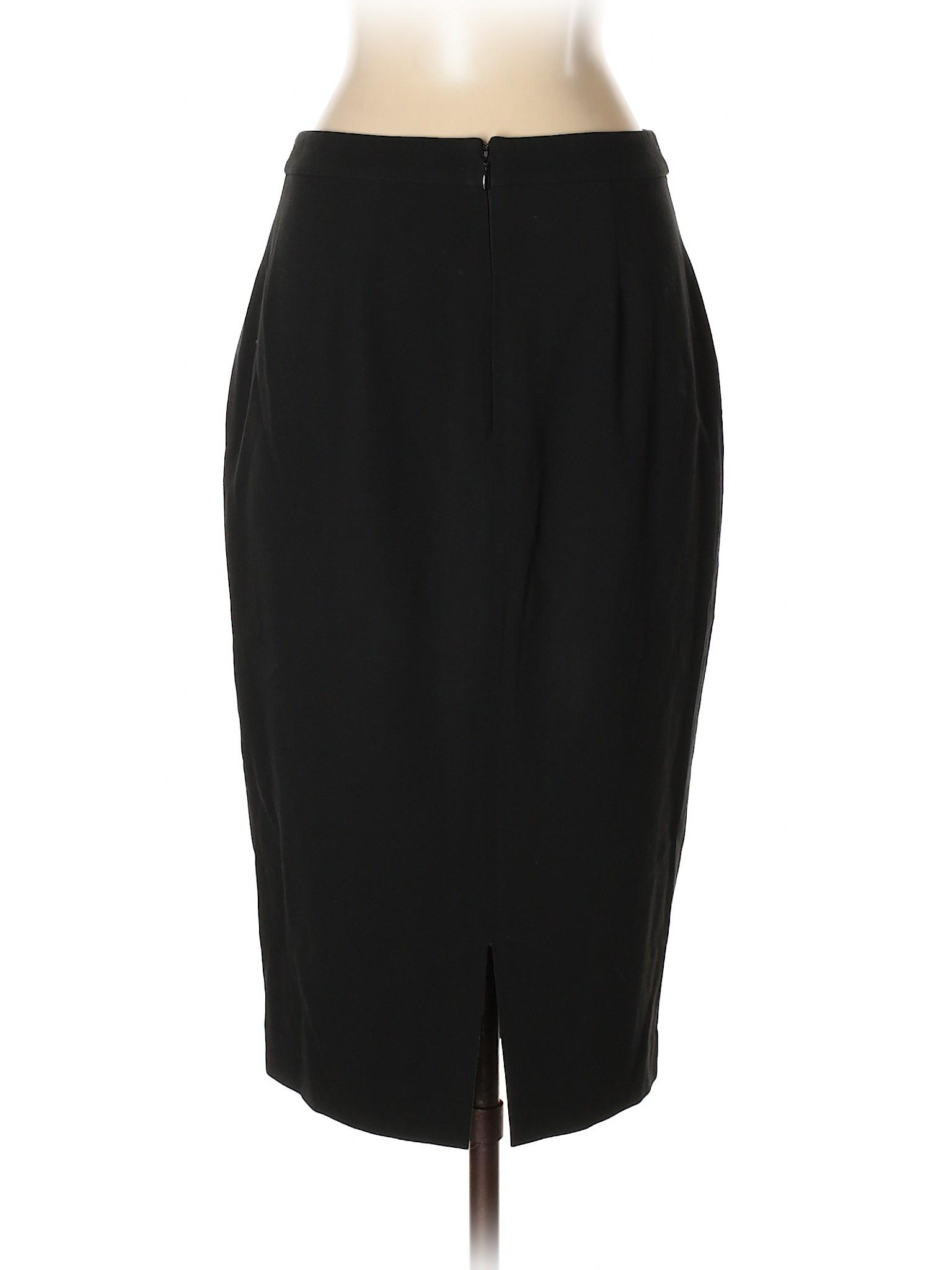 BCBGMAXAZRIA Skirt Boutique Skirt Boutique Boutique BCBGMAXAZRIA Casual BCBGMAXAZRIA Casual q77O6ExPw