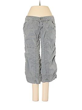 Joie Cargo Pants Size 2