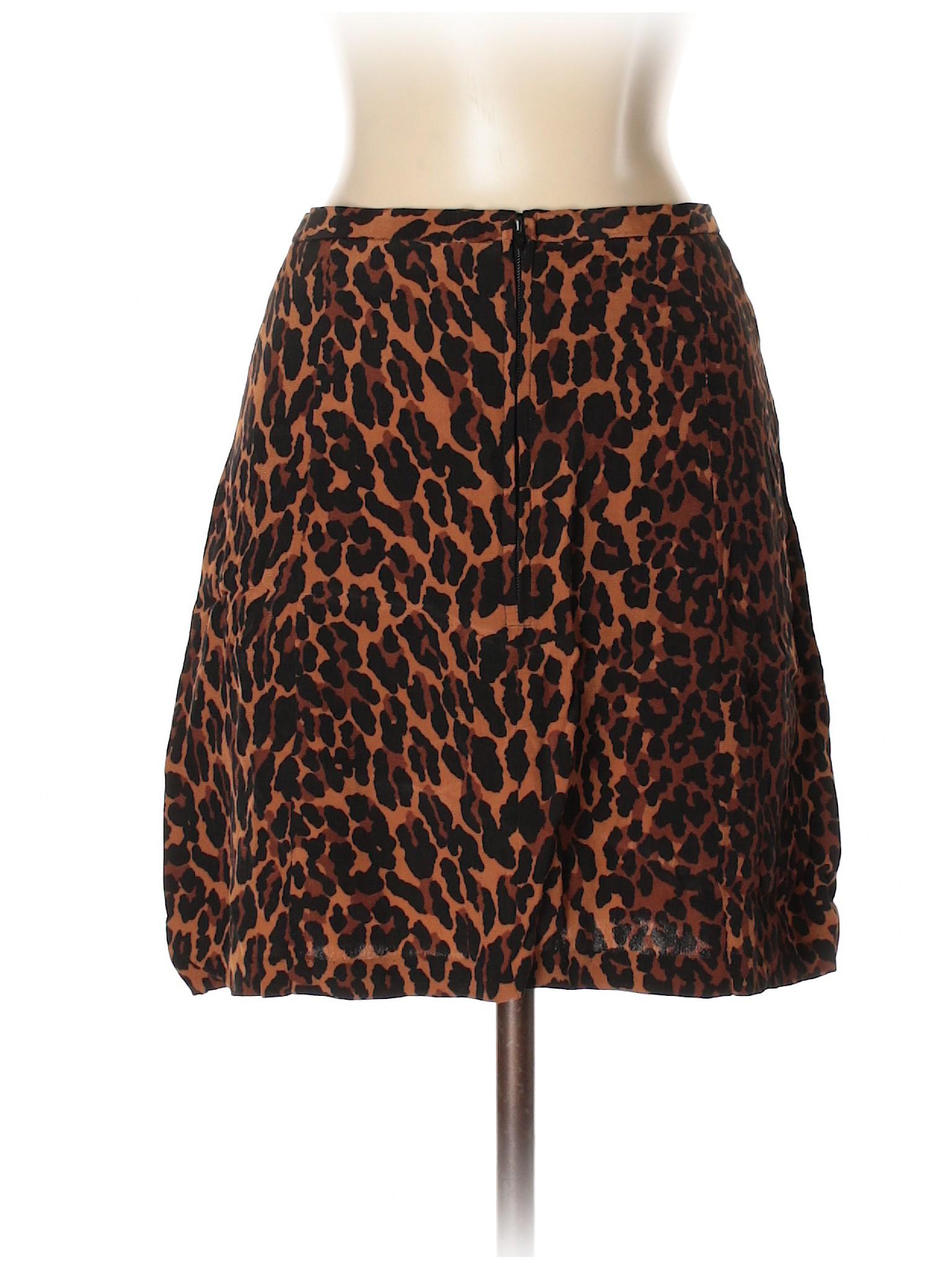 Skirt Boutique Casual Betsey Betsey Johnson Boutique CZYFwqv