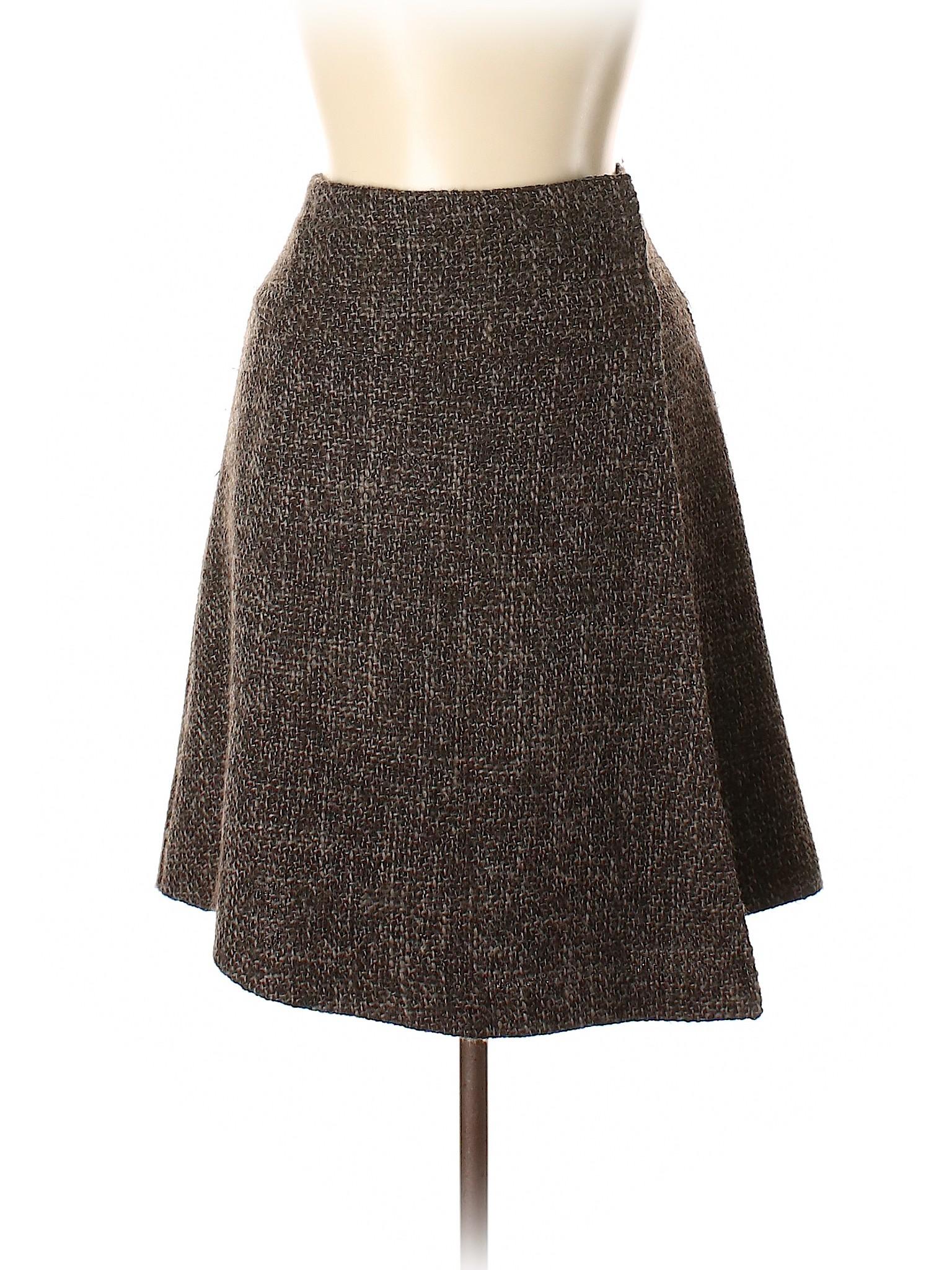 Boutique Casual Boutique Boutique Skirt Casual Skirt Skirt Casual Boutique PPqBwg