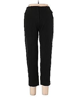 Jones New York Sport Casual Pants Size 10 (Petite)