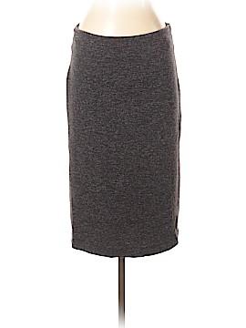 Calvin Klein Casual Skirt Size S (Petite)