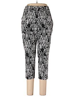 Peter Nygard Dress Pants Size 14
