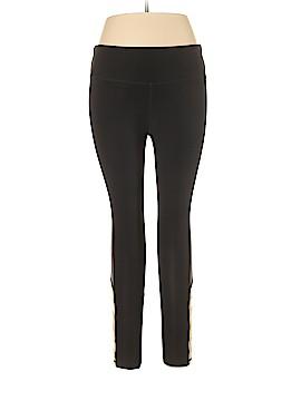 Maurices Active Pants Size L