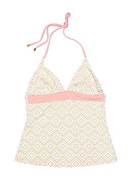 Cremieux Swimsuit Top Size S