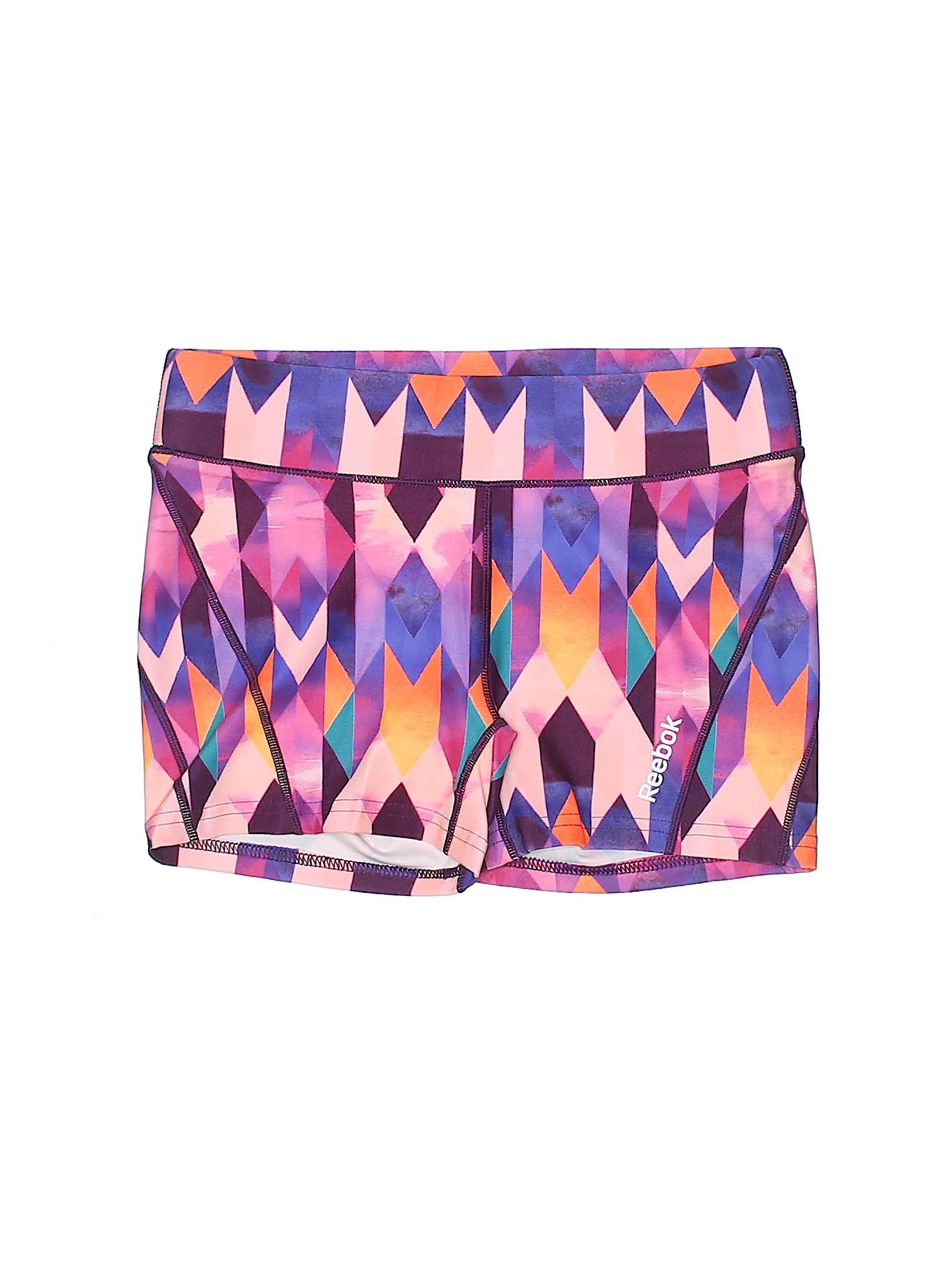 Boutique Shorts Boutique leisure Shorts Athletic Shorts Reebok Athletic leisure Reebok leisure Reebok leisure Boutique Boutique Athletic SZgSqBwWr
