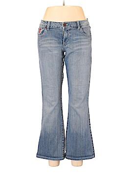 Rocawear Jeans Size 15